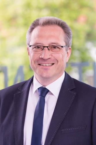 Christof Heller