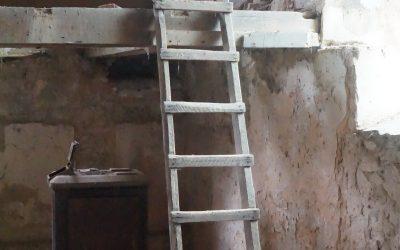 Sachbearbeiter Hochbau (m,w,d) in Vollzeit, unbefristet