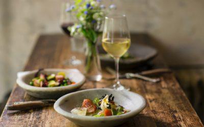 Gastronomie: Checkliste & Hygieneplan als Downloads
