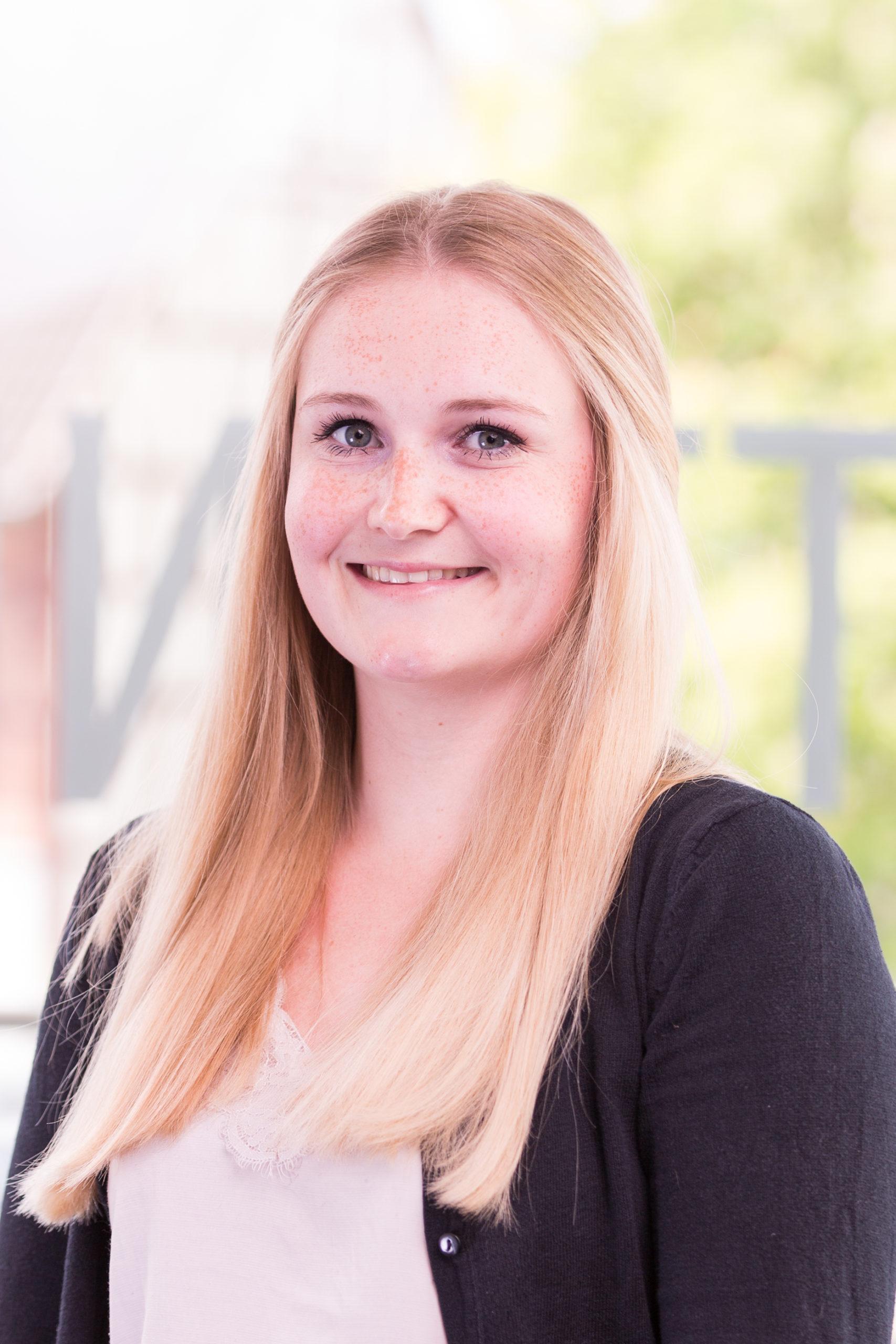 Alena Böttcher