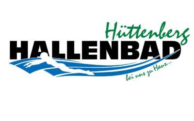 Das Hallenbad Hüttenberg bleibt geschlossen
