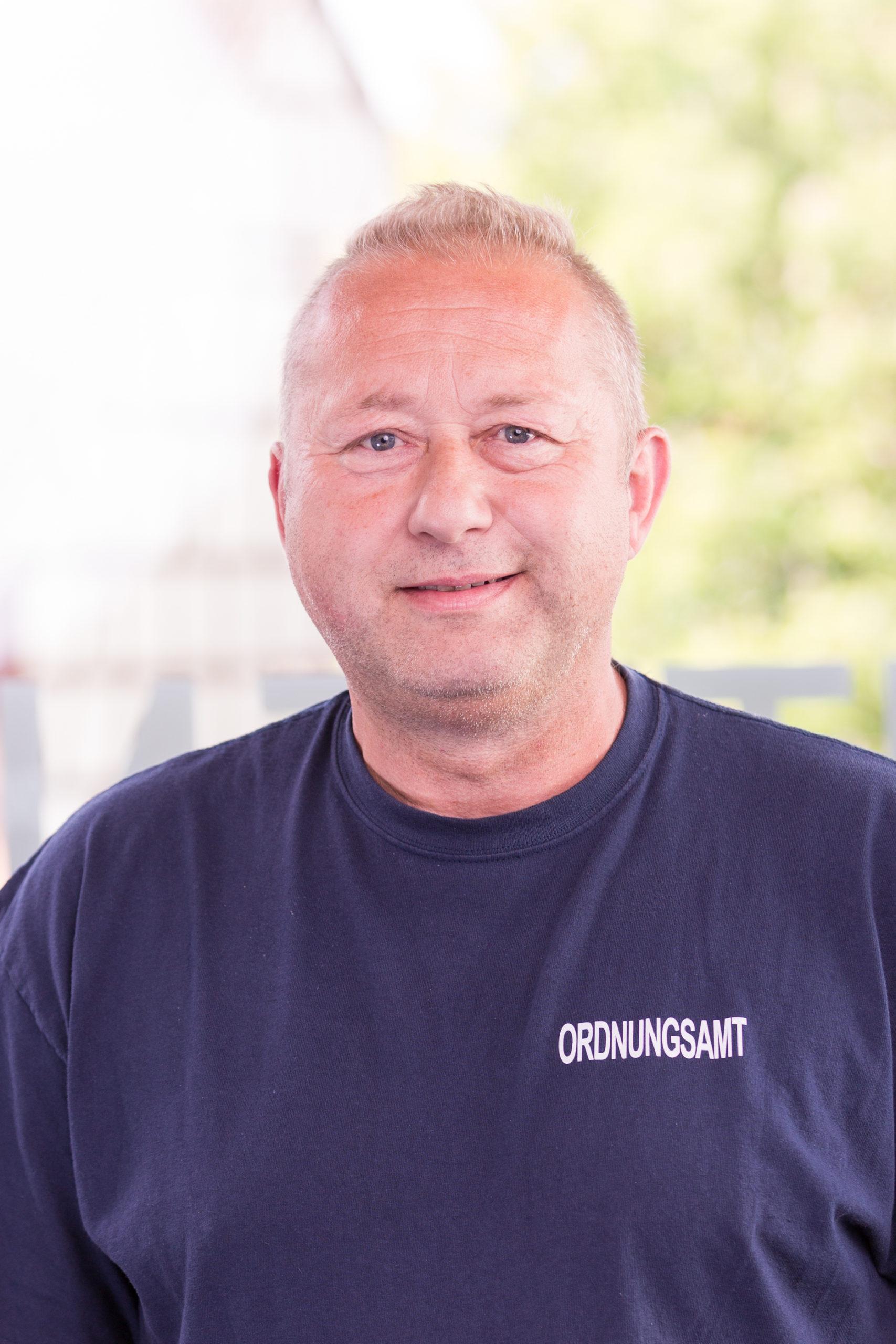 Gerhard Günthert