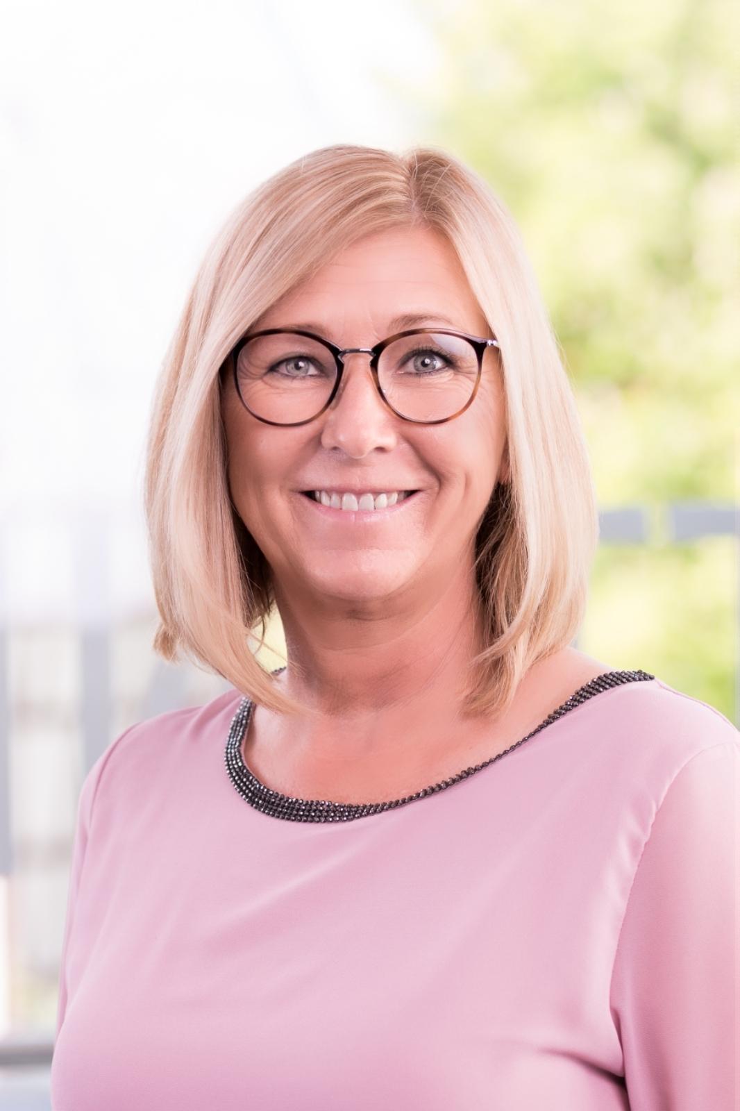 Simone Repper