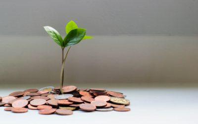 Bekanntmachung des Entwurfs der Haushaltssatzung der Gemeinde Hüttenberg für das Haushaltsjahr 2021